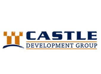 Castle Development Group