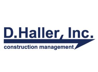 D. Haller Inc