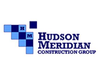 Hudson Meridian Construction Group