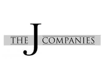 The J Companies