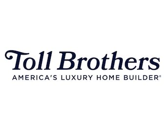 Toll Brothers Inc