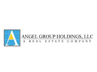 Angel Group Holdings