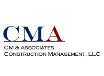 CM and Associates